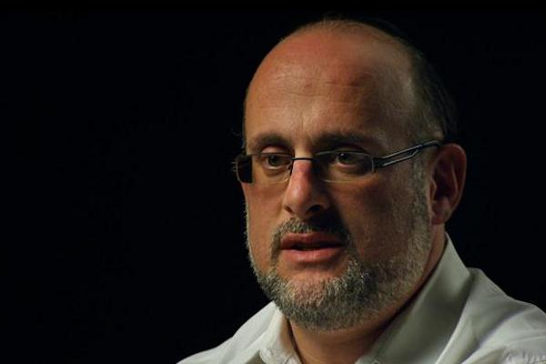 Samuel Leibowitz: Un narcotraficante judío ultraortodoxo