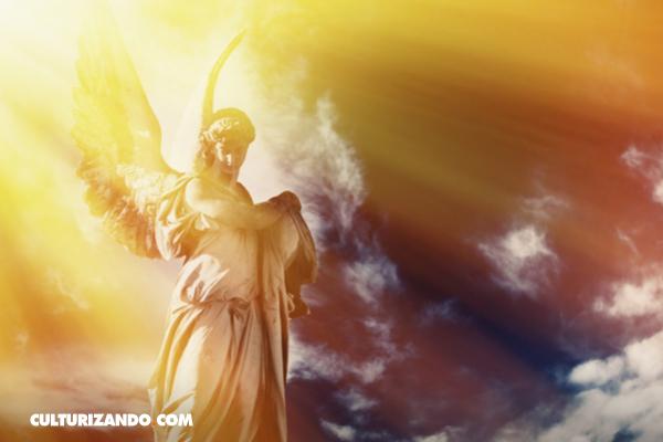¿Existen los ángeles? Los enigmáticos mensajeros que aparecen en todas las religiones