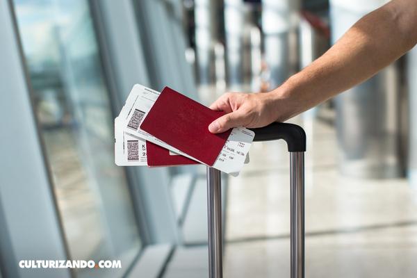 ¿Cómo comprar boletos aéreos baratos?