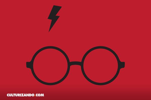 Trivia: 7 preguntas que solo responderá un experto de 'Harry Potter'