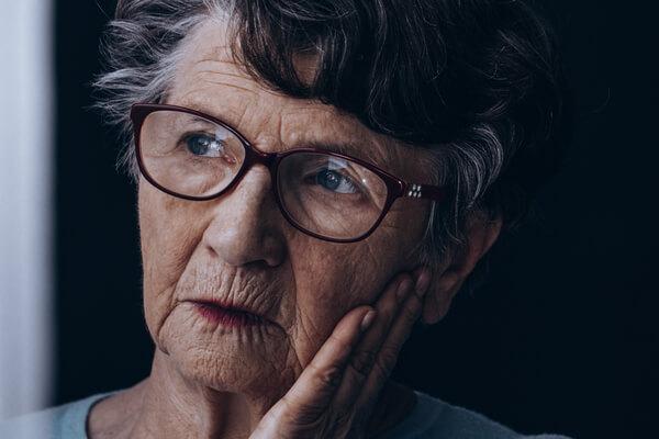 ¿Cómo se descubrió el Alzheimer?