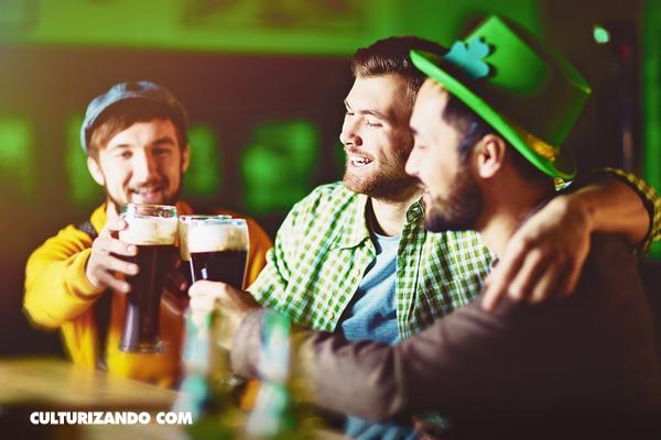 ¡Te contamos 10 curiosidades de Irlanda!