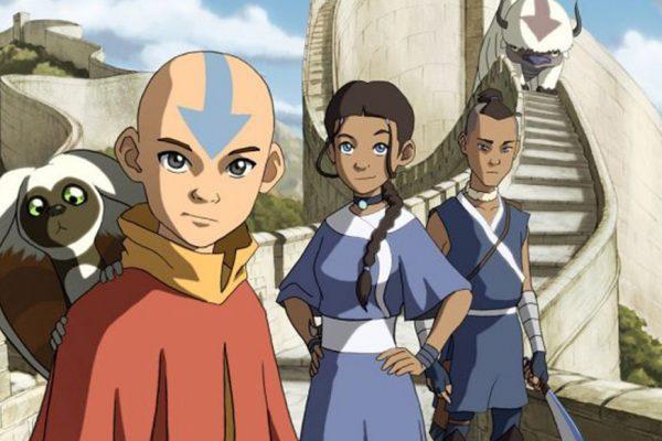 ¿Habitante de las cuatro grandes naciones? ¡Esta trivia de 'Avatar: la leyenda de Aang' es para ti!