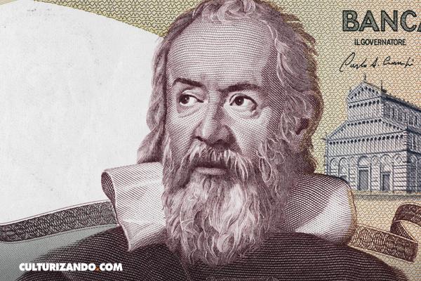 ¿Recuerdas las monedas de los países de la Unión Europea antes del Euro?