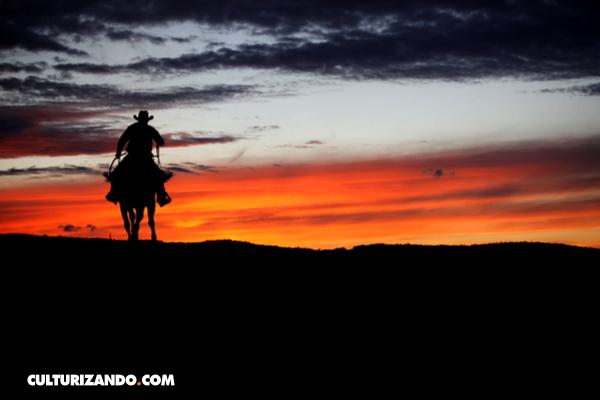 Florentino y el diablo, la leyenda del llano venezolano