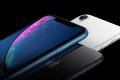 Conoce a detalle los nuevos productos que anunció Apple
