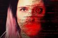 Nela García: La historia del gran engaño que revolucionó Twitter