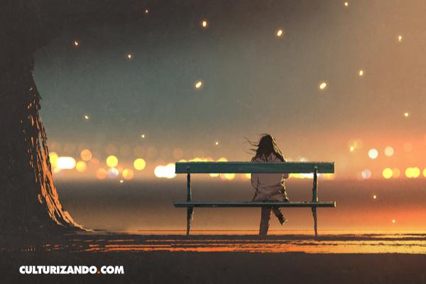 La soledad es contagiosa