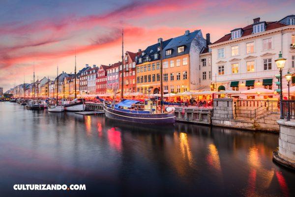 15 curiosidades de países europeos