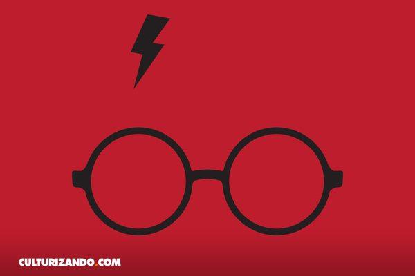 Trivia: 7 preguntas que solo responderá un experto de Harry Potter