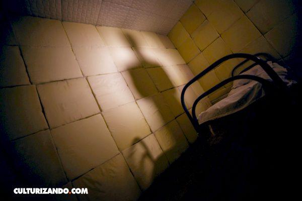 Nellie Bly, la periodista que se infiltró en un manicomio para revelar sus abusos