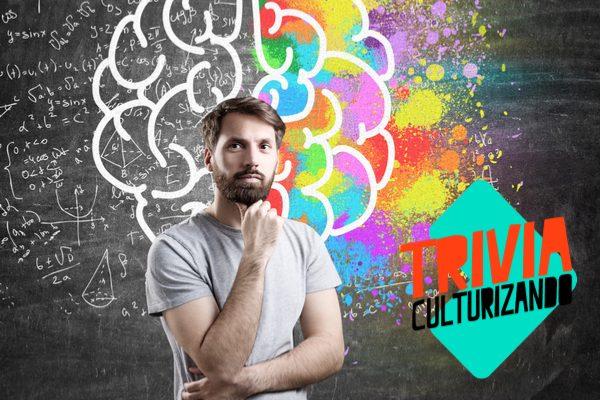 Trivia: ¿Te gusta el razonamiento lógico? ¡Te retamos a demostrarlo!