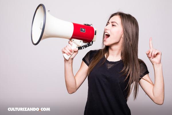 Test: ¿Te consideras un 'As' en razonamiento verbal? Pruébalo
