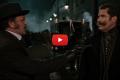 'Holmes and Watson': Un Sherlock como nunca antes