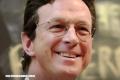 Las mejores frases del genio literario Michael Crichton