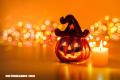 Samhain: La celebración más antigua de la historia humana