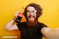 Coca Cola, en busca de agregar cannabis a sus bebidas