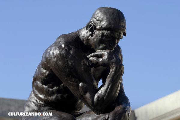 Trivia: ¿Crees que sabes de filosofía? ¡Demuéstralo aquí!