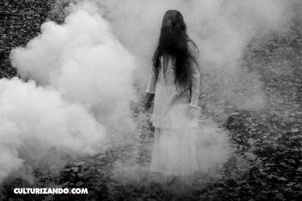 Por qué hay gente inteligente que cree en fantasmas y supersticiones
