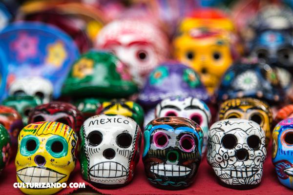 ¿Podrás con esta trivia sobre la historia de México?