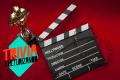 Trivia ¿Qué tanto sabes sobre estos actores famosos?