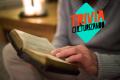 Trivia: ¿Qué tanto sabes de la Biblia?