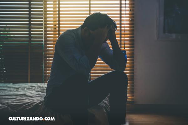 «Comportamiento poco razonable», ¿la causa más común para el divorcio?
