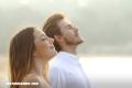 Respirar puede influir en las emociones y en la memoria, ¡descubre cómo!