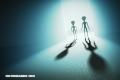 ¿Existe un protocolo a seguir en caso de una invasión extraterrestre?