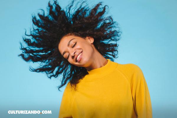 5 alimentos que ayudan a fortalecer el cuero cabelludo