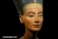 El maquillaje en la antigüedad
