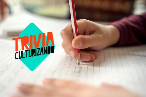 ¿Podrás superar esta prueba de ortografía?