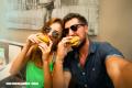 ¡Cuidado! Vivir en pareja engorda… Descubre por qué