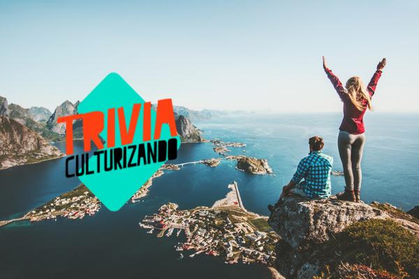 Trivia: ¿Cómo se llama este paraíso turístico?