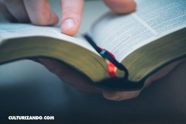 ¿Qué dice la Biblia sobre el placer sexual?