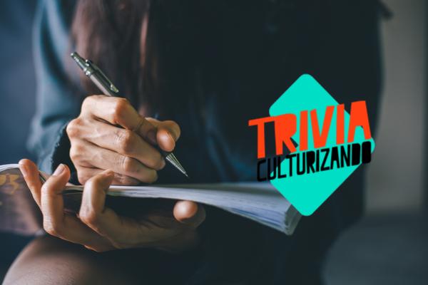 Trivia: ¿Crees que tu ortografía es infalible? ¡Demuéstralo!
