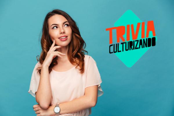 7 difíciles preguntas que pondrán a prueba tu razonamiento lógico