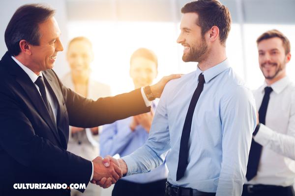 5 habilidades para destacar empresarialmente