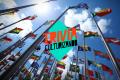 Trivia: ¿Puedes adivinar el nombre del país al ver una foto de su bandera?