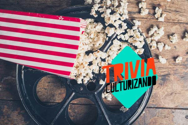 Trivia: ¿Puedes adivinar la película leyendo solo una frase?
