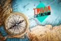 Trivia: Pocas personas aprueban esta prueba de geografía