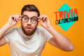 Trivia: ¿Te consideras una persona culta? Demuéstralo