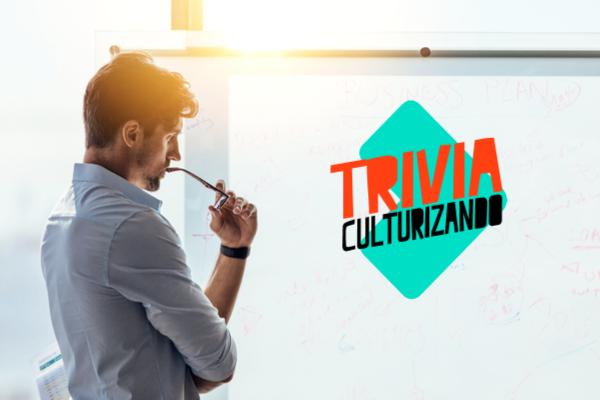 Trivia: Pon a prueba tu mente descifrando estas analogías