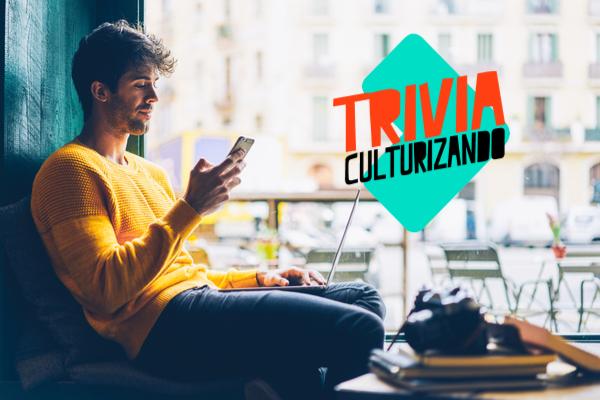 Trivia: ¿Podrás responder estas sencillas preguntas de cultura general?