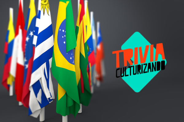 Conoce lugares de América Latina con esta trivia