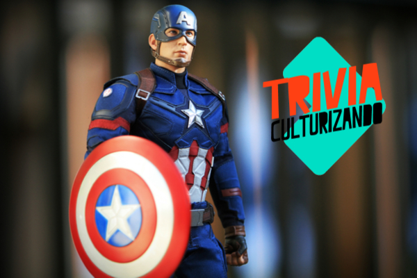 Trivia: Solo para verdaderos fanáticos del Universo Cinematográfico de Marvel