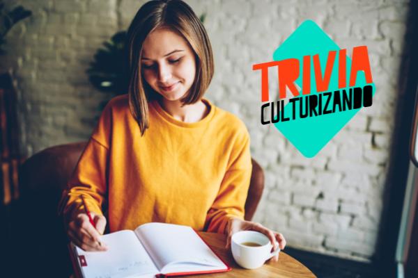 Trivia: Si tu vida dependiera de tu ortografía… ¿Te salvarías?