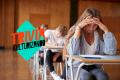 Trivia: ¿Podrías aprobar el examen de admisión de las mejores universidades del mundo? ¡Demuéstralo!