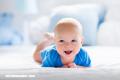 Hijos en el siglo XXI: Mira por qué debes pensar muy bien antes de tenerlos