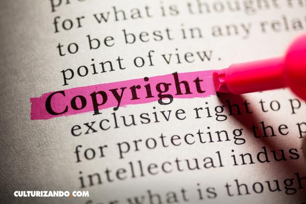 Copyright y la 'Ley de Mickey Mouse', ¿magia o negocio?